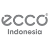 PT. ECCO TANNERY INDONESIA