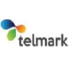 lowongan kerja  TELMARK INTEGRASI INDONESIA | Topkarir.com