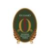 lowongan kerja  AKADEMI KULINER DAN PATISERI OTTIMMO INTERNASIONAL | Topkarir.com