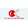 lowongan kerja PT. ARTA BATRINDO | Topkarir.com