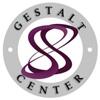 lowongan kerja PT. GESTALT CENTER | Topkarir.com