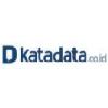 Data Management Specialist