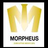 lowongan kerja PT. MORPHEUS EXECUTIVE MEN SPA JOGJA | Topkarir.com