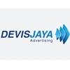 lowongan kerja PT. DEVIS JAYA | Topkarir.com