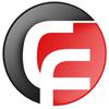 PT CYBER FUTURES | TopKarir.com