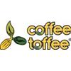 lowongan kerja PT. COFFEE TOFFEE INDONESIA | Topkarir.com