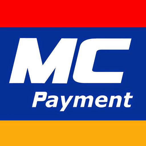 lowongan kerja PT. MOBILE CREDIT PAYMENT | Topkarir.com