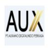 lowongan kerja  AUXANO DIGITALINDO PERKASA | Topkarir.com