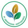 lowongan kerja PT. SRIWAHANA ADITYAKARTA | Topkarir.com