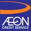 lowongan kerja PT. AEON CREDIT SERVICE INDONESIA | Topkarir.com