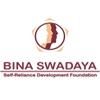 lowongan kerja PT. BINA SWADAYA | Topkarir.com