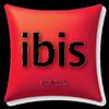 lowongan kerja  IBIS HOTEL | Topkarir.com