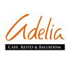 PERSEORANGAN ADELIA RESTO CAFE | TopKarir.com