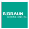 PT. B BRAUN MEDICAL INDONESIA