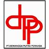 lowongan kerja PT. DEWANGGA PUTRA PERKASA | Topkarir.com