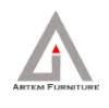 lowongan kerja  ARTEM INTERNUSA (ARTEM FURNITURE)   Topkarir.com