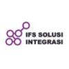 lowongan kerja  IFS SOLUSI INTEGRASI | Topkarir.com