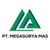 lowongan kerja PT. MEGASURYA MAS | Topkarir.com