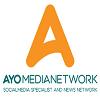 lowongan kerja PT. AYO MEDIA NETWORK   Topkarir.com