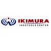 lowongan kerja  IKIMURA INDOTOOLS CENTER   Topkarir.com