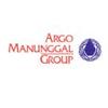 lowongan kerja  ARGO MANUNGGAL GROUP | Topkarir.com
