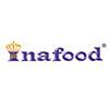 lowongan kerja  INTIM HARMONIS FOODS INDUSTRI (INAFOOD) | Topkarir.com