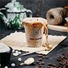 lowongan kerja  MURI COFFE | Topkarir.com