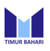 lowongan kerja  TIMUR BAHARI | Topkarir.com