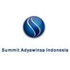 lowongan kerja PT. SUMMIT ADYAWINSA INDONESIA | Topkarir.com