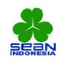 lowongan kerja  SURYA ENERGI ANUGERAH NUSANTARA INDONESIA (SEAN I   Topkarir.com