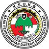 lowongan kerja  KOPERASI BANK NAGARI (KSUKB BPD SUMBAR) | Topkarir.com