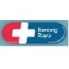 lowongan kerja  RULIN PUTRA SEJAHTERA | Topkarir.com