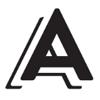 lowongan kerja PT. ARTMOSPHERE DESIGN | Topkarir.com