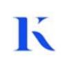 lowongan kerja  KAVANA KARYA INDONESIA   Topkarir.com