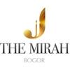 lowongan kerja  THE MIRAH HOTEL | Topkarir.com
