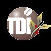 lowongan kerja PT. TAMAN DELTA INDONESIA | Topkarir.com