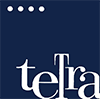 lowongan kerja PT. TETRA KONSTRUKSINDO | Topkarir.com