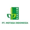 lowongan kerja PT. MOTASA INDONESIA | Topkarir.com