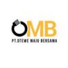 lowongan kerja  OTEWE MAJU BERSAMA | Topkarir.com