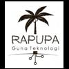 lowongan kerja PT. RAPUPA GUNA TEKNOLOGI | Topkarir.com