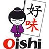 lowongan kerja   OISHI RESTO | Topkarir.com