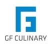 lowongan kerja PT. GF CULINARY | Topkarir.com