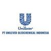 lowongan kerja  UNILEVER OLEOCHEMICAL INDONESIA | Topkarir.com