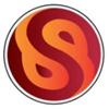 PT. SINAR SURYA SAKTI GLASSINDO | TopKarir.com