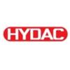lowongan kerja  HYDAC TECHNOLOGY INDONESIA | Topkarir.com