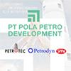 lowongan kerja PT. POLA PETRO DEVELOPMENT | Topkarir.com