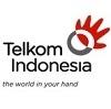 lowongan kerja PT. TELEKOMUNIKASI INDONESIA, TBK | Topkarir.com