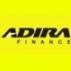 PT. ADIRA DINAMIKA MULTI FINANCE