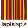 lowongan kerja  LAPISLAPIS | Topkarir.com