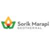 SORIK MARAPI GEOTHERMAL POWER | TopKarir.com